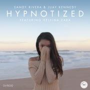 Hypnotized (feat. Heleina Zara)