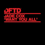 Want You All (Extended Mixes)