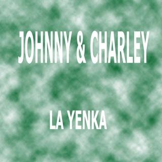 La Yenka