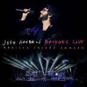 Bigger Than Us (Live from Madison Square Garden 2018)