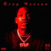 Trap Seazon