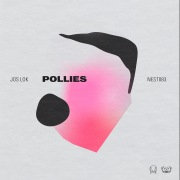 Pollies