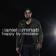 Happy By Mistake