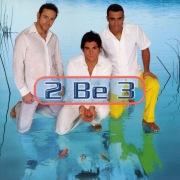 New album 98