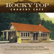 Rocky Top: Country Cafe