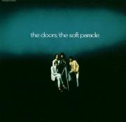 The Soft Parade