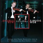 Prokofiev - 'Double Bow'