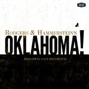 """Oklahoma (From """"Oklahoma!"""" 2019 Broadway Cast Recording)"""