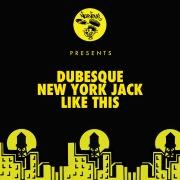 New York Jack / Like This