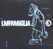 LMFAMiGLiA