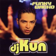 Funky Guacho