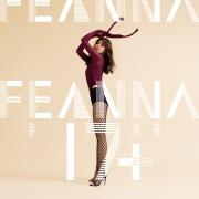 Feanna 17+