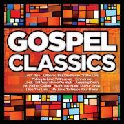 Gospel Classics