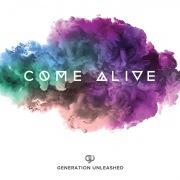 Come Alive (Live)
