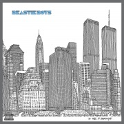 To The 5 Boroughs (Deluxe Version)