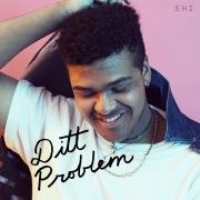 Ditt problem