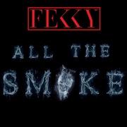 All The Smoke