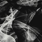 partial + ypsilon (Max Cooper remixes)