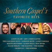 Southern Gospel's Favorite Hits