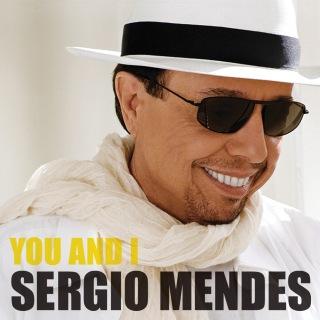 You And I (Japan E-Single)