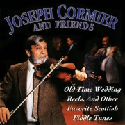 Old Time Wedding Reels And Other Favorite Scottish Fiddle Tunes
