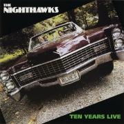 Ten Years Live