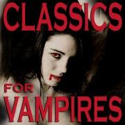 Classics for Vampires