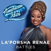 Battles (American Idol Top 3 Season 15)