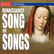 Renaissance: Song of Songs