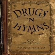 Drugs 'N Hymns (EP)