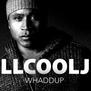Whaddup feat. Chuck D, Travis Barker, Tom Morello, DJ Z-Trip