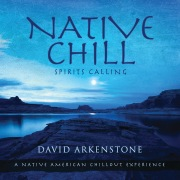 Native Chill