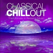 Classical Chillout Vol. 4