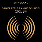 "Crush (From ""Songland"")"
