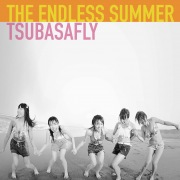 The Endless Summer (Type B)