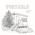 PORTABLE(24bit/48kHz)