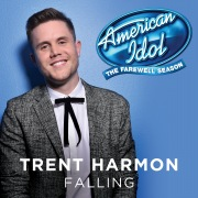 Falling (American Idol Top 3 Season 15)