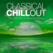 Classical Chillout Vol. 2