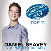 You Make My Dreams (American Idol Season 14)