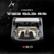 The Old 50