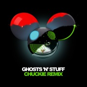 Ghosts 'n' Stuff (Chuckie Remix)