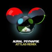 Aural Psynapse (ATTLAS Remix)