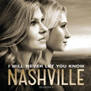 I Will Never Let You Know feat. Clare Bowen, Sam Palladio
