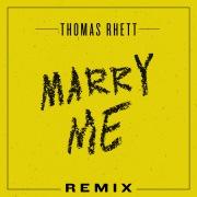 Marry Me (Remix)