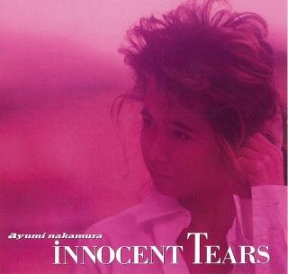 INNOCENT TEARS (35周年記念 2019 Remaster)
