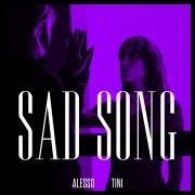 Sad Song feat. TINI