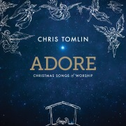 Adore: Christmas Songs Of Worship (Live)