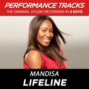 Lifeline (Performance Tracks)