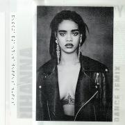Bitch Better Have My Money (Michael Woods Remix)