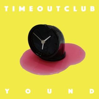 TIMEOUT CLUB